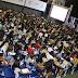 3º Milênio promoverá aulões gratuitos de revisão para o ENEM em novembro
