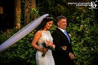 casamento mini-wedding na casa da figueira em porto alegre 60 convidados cerimônia ao ar livre decoração clássica luxuosa por fernanda dutra eventos cerimonialista em porto alegre