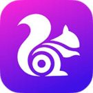 Download UC Browser Turbo - Fast Download, Private, NO Ads