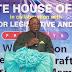 Oborevwori to Deltans, expect more robust legislative works ~ Truth Reporters