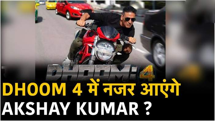 akshay-kumar-will-seen-in-dhoom-4-fake-news-goes-viral
