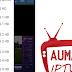 تطبيق Aumale Iptv لمشاهدة القنوات المشفرة والمفتوحة بالمجان