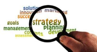 Trik Marketing Sederhana ini Dijamin Membuat Usaha Kamu Laris Manis