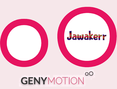 genymotion,android studio,download genymotion,android,how to download genymotion for android studio,genymotion android emulator,genymotion download,android emulator,genymotion free download for pc,how to download genymotion for free,how to download genymotion for windows 10,how to download genymotion for windows 8.1,install genymotion,how to install genymotion,how to download genymotion,download genymotion for android studio,android (operating system),android emulator for pc