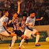 Paulista ou Marília será o 36º clube diferente a levar à 4ª divisão