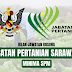 Jawatan Kosong Jabatan Pertanian Sarawak ~ Pelbagai Jawatan Kosong