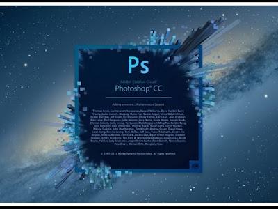 تحميل برنامج الفوتوشوب سي سي PhotoShop CC 2020 أخر تحديث مجانا