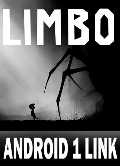 Descargar Limbo Android ESPAÑOL 1 LINK GDRIVE