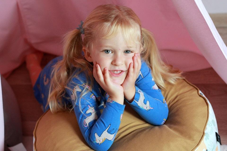 Dziecięcy pokój - wskazówki, porady, inspiracje