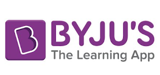 Byju's Learning App Recruitment
