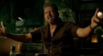 Bigil Movie Vijay Dialogues, Lines, Bigil Best Dialogues