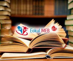 5.Sınıf Temel Dini Bilgiler Meb Yayınları Ders Kitabı Cevapları