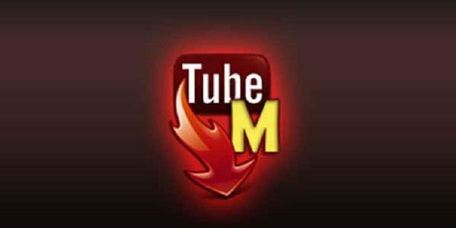 """الان يمكنك تحميل برنامج تيوب ميت""""tubemate"""" تيوب ميت الاصلي, خلال 5 دقائق 2017"""