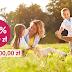 2,5% do 100 000 zł na koncie oszczędnościowym w Banku Millennium (+150 zł na Allegro)