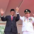 Andi Burhanuddin Berpulang, Bupati Amran : Beliau Salah Satu Putra Terbaik Wajo