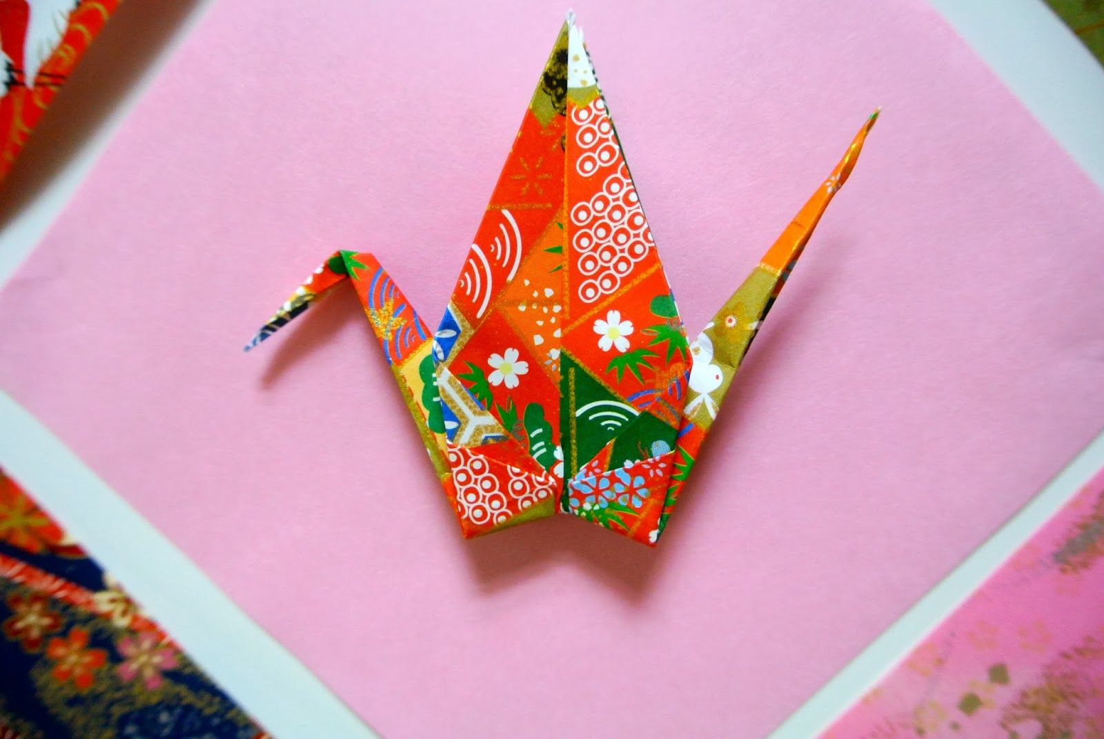 Paper Crafts for Kids: 30 Fun Projects You'll Want to Try - Frugal ... | 1071x1600