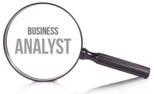 Business Analyst Training Institutes