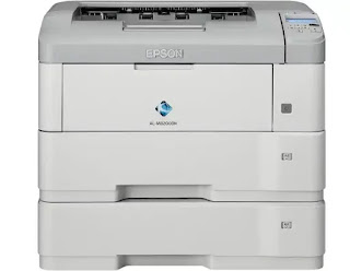 Epson Workforce AL M 8100 DTN Driver and Software Downloads