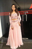 Pragya Jaiswal in stunning Pink Ghagra CHoli at Jaya Janaki Nayaka press meet 10.08.2017 007.JPG