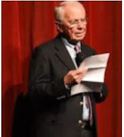 Professore Giovanni Neri