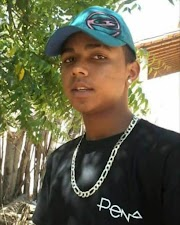 Homem é assassinado a bala na Ilha Grande de Santa Isabel, em Parnaíba