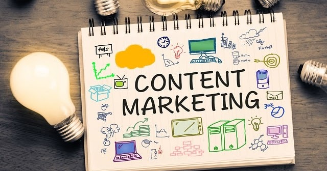 Boost Online Engagement with Effective Content Creation