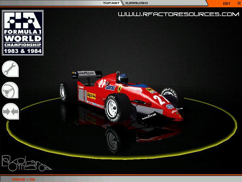 rfactor f1 1986 mod download :: cheelyvalso ga