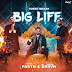 Big Life Lyrics - Fukra Insaan Ft. Drrvn & Parth