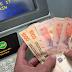 EVALÚAN CAMBIAR EL NOMBRE DEL  IFE Y AUMENTARLO A $17 MIL