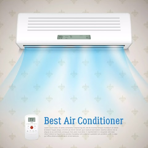 Best Air Conditioner Brand in India