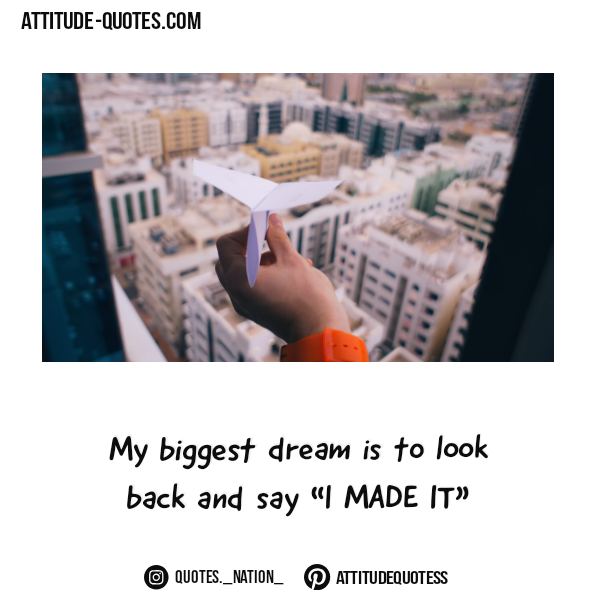 Top 5000+ Inspirational Motivational Quotes and captions of 2020 With HD and 4k images and Angry Motivational Quotes, Happiness Motivational Quotes, Inspirational Motivational Quotes, life Motivational Quotes, Smile Motivational Quotes, Success motivational Quotes that you shouldn't miss!