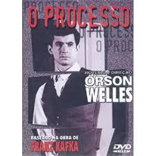 filme o processo de franz kafka