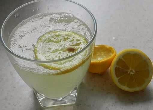 Sucos naturais revigorantes - receitas