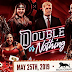 Cobertura: AEW Double or Nothing - History haas been made!