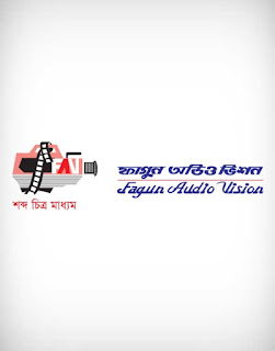 fagun audio vision vector logo, fagun audio vision logo, fagun audio vision logo vector, fagun audio vision, fagun audio vision-bangladesh, fagun, audio, vision