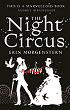 http://www.bibliofreak.net/2013/06/review-night-circus-by-erin-morgenstern.html