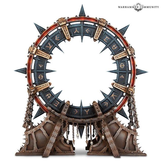 Corona de Noctilith