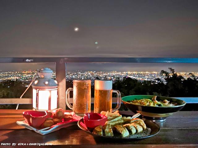IMG 20180519 213451 - 2018海線夜景餐廳│10間台中夜景咖啡廳懶人包