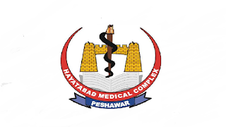 Hayatabad Medical Complex HMC Jobs in Pakistan - Download Job Application Form - www.hmckp.gov.pk