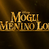 'Mogli – O Menino Lobo' | Ganha primeiro cartaz Animado!