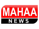 Mahaa TV Logo