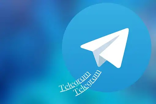 How to Disable Auto Media Downloads on Telegram Desktop