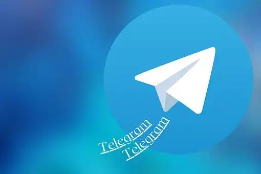 How to Disable Auto Media Downloads on Telegram Desktop