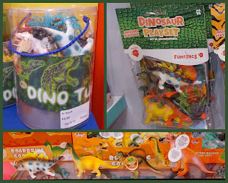 2020 Toy Fair; Dino Tube; Dinosaurs; Fumfings; Fumfings Dinosaurs; Gold Fish Toys; Goldfish Novelty; Grossman Toy Group; H Grossman; HGL Dinosaurs; HGL Toys; Kensington Olympia Toy Fair; Key Craft Fumfings; Keycraft; London Toy Fair 2020; Novelty Gold Fish; Novelty Goldfish; Prehistoric Figures; Small Scale World; smallscaleworld.blogspot.com; Squirting Fish; Squirting Goldfish; Squirting Toys; Tobar Novelties; Tobar Toys; Toy fair 2020;