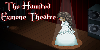 http://www.amaxang-games.com/2020/06/the-haunted-exmone-theatre-2d-survival.html