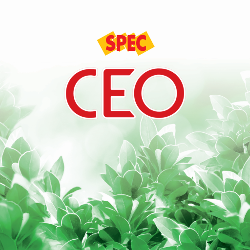 Nhà phân phối Sơn SPEC CEO tại Daklak