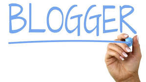 Pahit Manis Menjadi Seorang Blogger