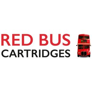 Red Bus Cartridge Coupon Code, RedBusCartridges.com Promo Code