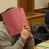 Νοσηλευτής στη Γερμανία είναι ύποπτος για 84 φόνους