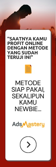 media inspirasi bisnis indonesia, dibuat untukmu yang butuh artikel edukasi, artikel motivatif, motivasi kerja, kisah motivasi atau cerita motivasi dari seluruh dunia tentang cara meraih mimpi secara rasional. Konten inspiratif, data, dan cara hanya di sini.